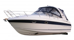 Jacht Śródlądowy